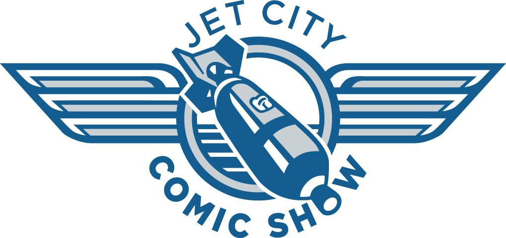 [Image: JetCity_Logo.jpg]